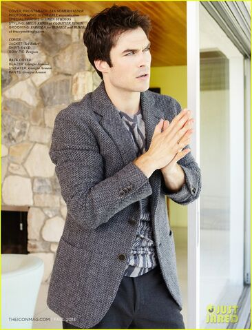 File:Ian-somerhalder-covers-icon-magazine-mens-issue-2013-04.jpg