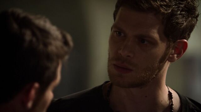 File:Normal TheOriginals201-1325Klaus-Elijah.jpeg