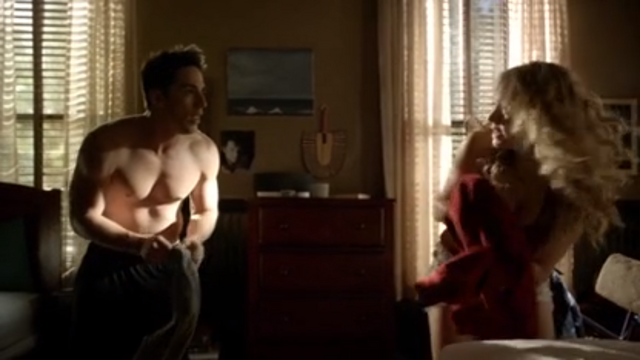 File:Tyler-liv-6x12.png
