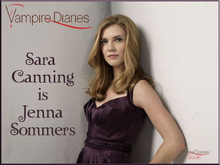 File:Vampire-Diaries-g209.jpg
