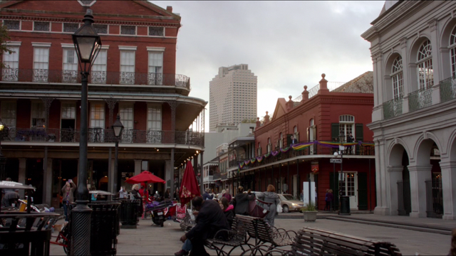 File:FrenchQuarter3.png