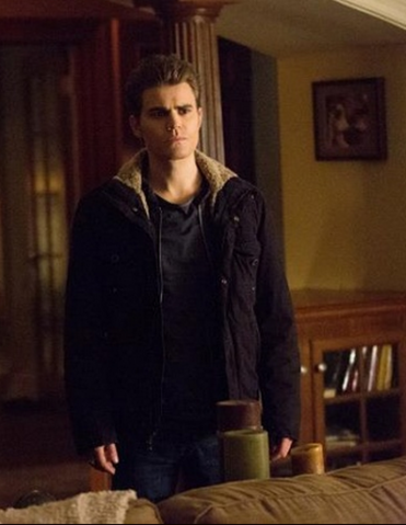 File:4x15 Stefan Salvatore Stand By Me..png