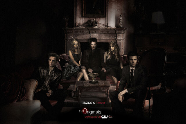 File:The-originals-the-originals-33715286-1237-825.jpg