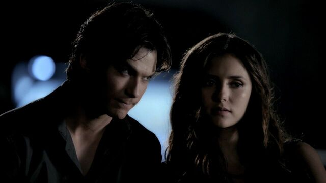 File:305VampireDiaries0750.jpg