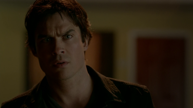 File:718-120-Damon.png