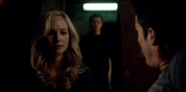 File:Caroline founds Tyler 5x15.png
