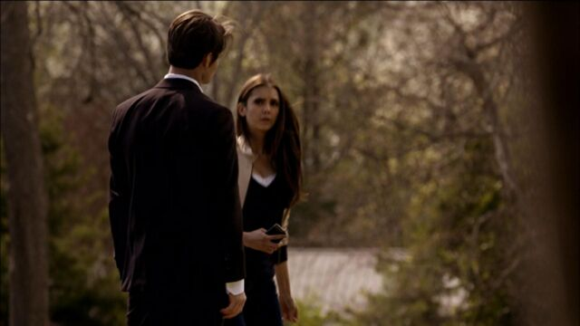 File:Elijah-and-Elena-in-Klaus-2x18-elijah-and-elena-21741556-1921-1080.jpg