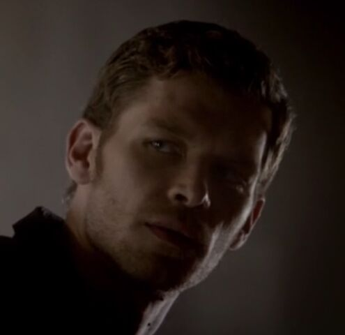 File:Klaus TO 1x02.jpg