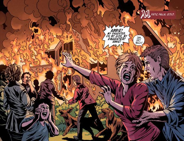 File:TVD Comic Twenty-Five page 1.jpg