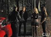 The-vampire-diaries-double-date-there-goes-the-neighborhood-photos