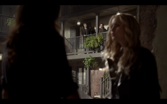 File:1x10-Hayley and Rebekah looking at Klaus.png