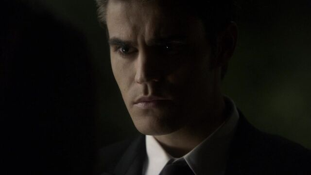 File:The Vampire Diaries S02E07 2830.jpg