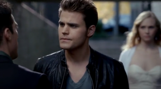 File:Tyler-Stefan and Caroline 4x9.png