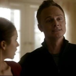 <b>Elena and John</b>