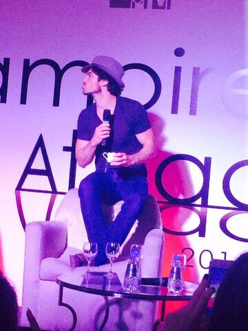 File:2015-05-02 Vampire Attraction Ian Somerhalder 07.jpg