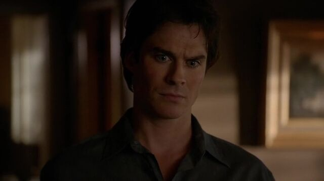 File:7X06-35-Damon.jpg