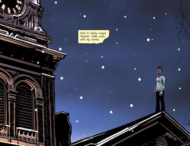 File:TVD Comic Five page 3.jpg