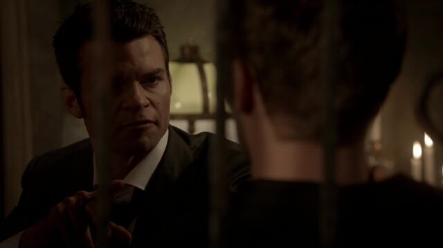 File:The Originals s01e18 HD1080p KISSTHEMGOODBYE NET 1697.jpg