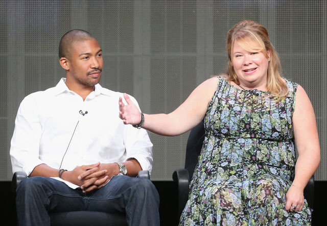 File:2013 Summer TCA Tour Day 7 13.jpg