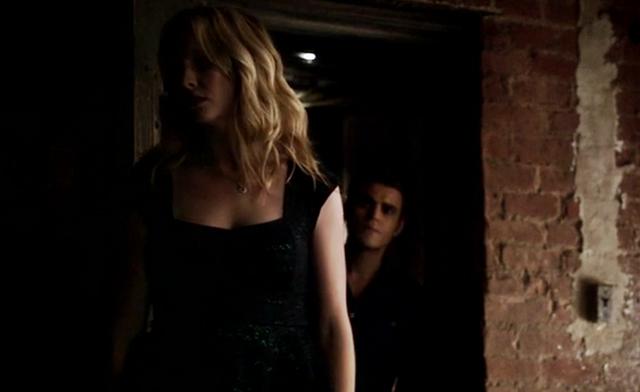 File:Caroline and Stefan .4x21.png