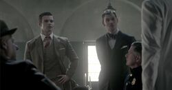 Elijah-and-klaus-in-dance-back-from-the-grave
