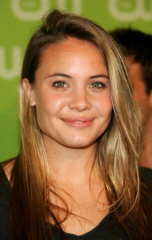 File:Leah pipes4x20.jpg