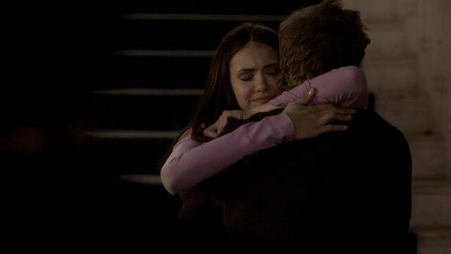 File:The Vampire Diaries S02E08 2353.jpg