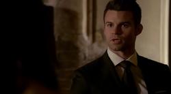 Hay-Elijah 2x18
