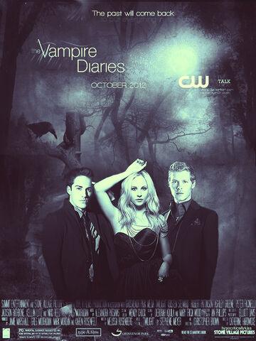 File:Season 4 trio 1.jpg