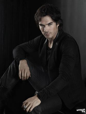 File:Vampire-diaries-pub167699c120103205619 FULL.jpg