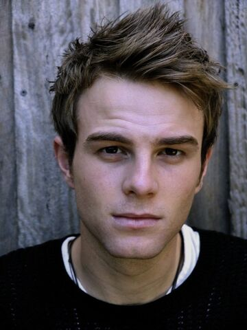 File:The Originals - Nathaniel Buzolic.jpg