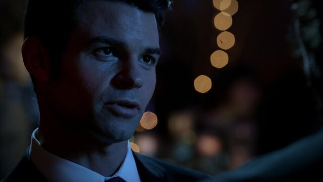 File:The Originals s01e17 HD1080p KISSTHEMGOODBYE NET 1046.jpg