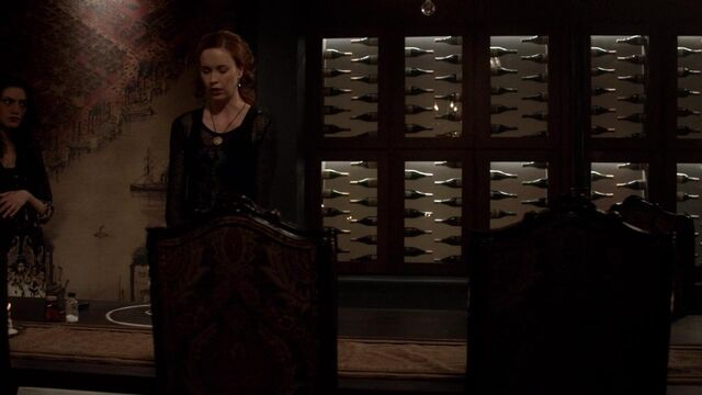 File:The Originals S01E21 mkv1627.jpg