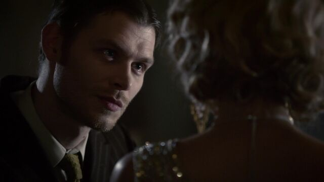 File:The Originals s01e15 HD1080p KISSTHEMGOODBYE NET 0405.jpg