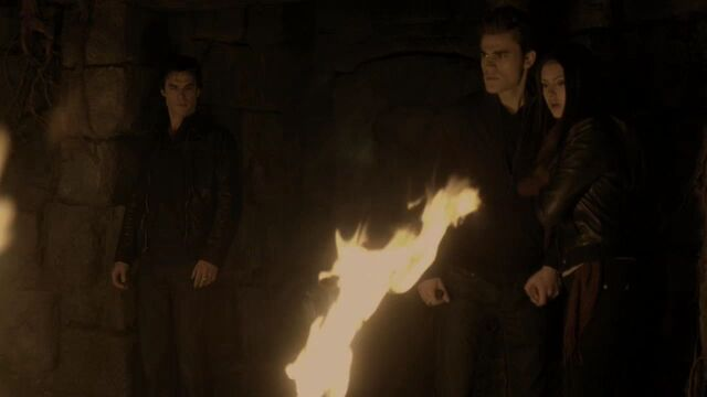 File:114VampireDiaries0899.jpg