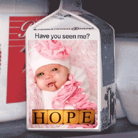 File:Baby Hope (vamp).jpg