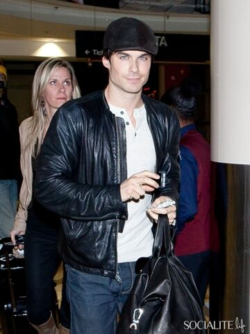File:Ian-somerhalder-34years.jpg