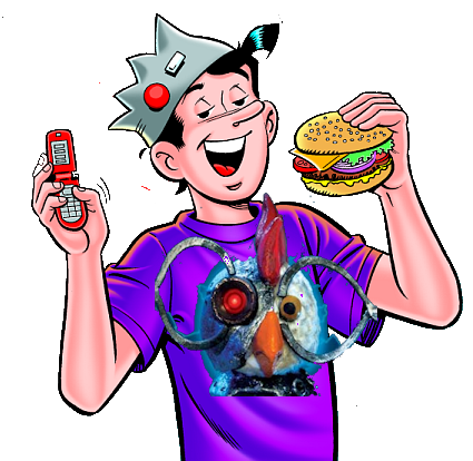File:Jughead Jones.png