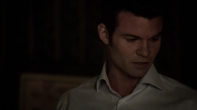 File:The Originals s01e15 HD1080p KISSTHEMGOODBYE NET 0174.jpg