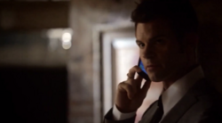 Elijah 1x21