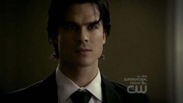 File:2x07-Damon.jpg