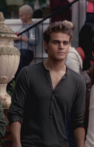 File:4x3 Stefan Salvatore The Rager.png