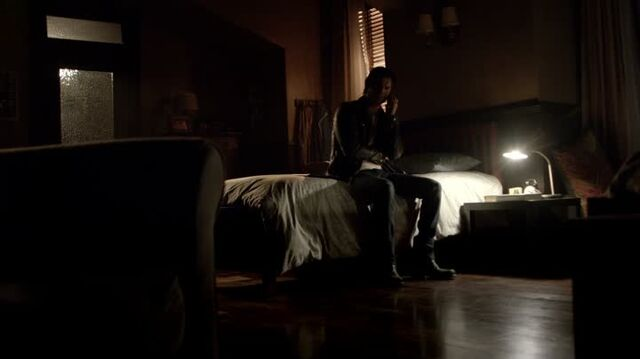 File:6X06-68-Damon.jpg
