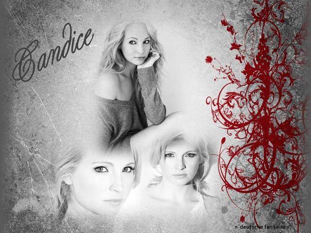 File:Candice Acccola.jpg