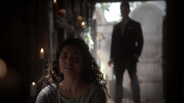 File:The Originals s01e15 HD1080p KISSTHEMGOODBYE NET 0563.jpg