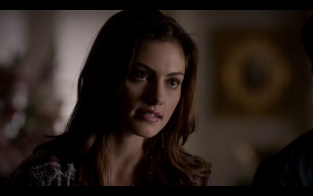 File:4x06-Hayley.png