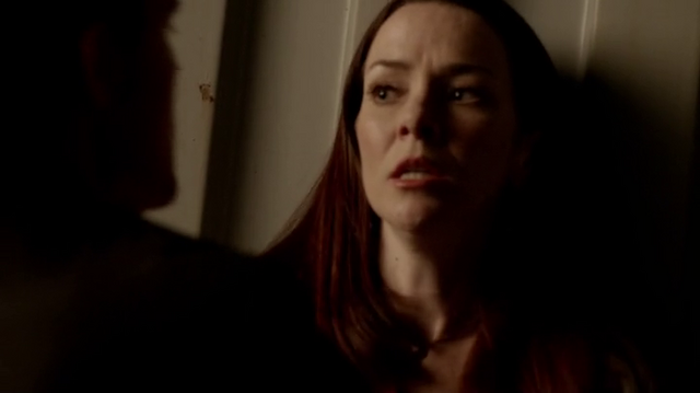 File:6X22-40-Lily.png
