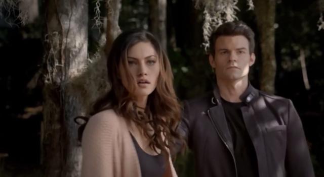 File:Hayleuyy-Elijah-1x7.-.png