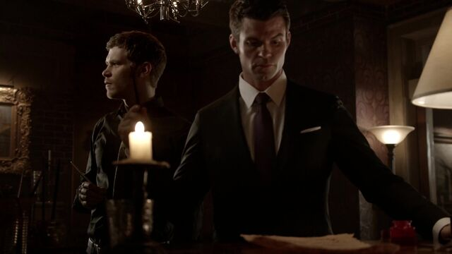 File:The Originals s01e17 HD1080p KISSTHEMGOODBYE NET 1935.jpg