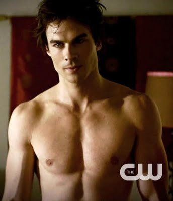 File:Vampire-diaries-damon-shirt-off.jpg